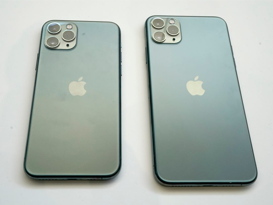 25 Reasons to Buy iPhone 11 in 2020