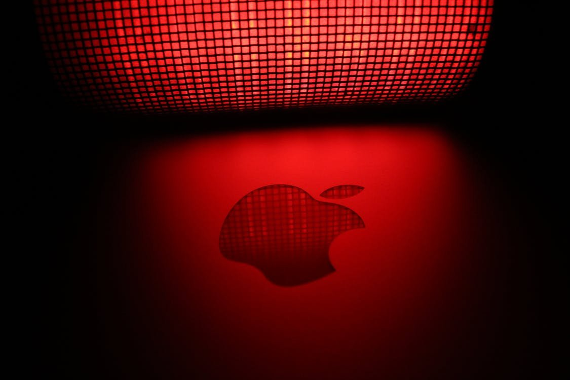 Apple Event Everything You Need to Know