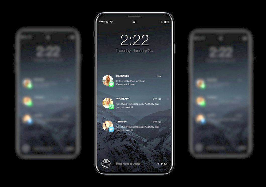 Final iPhone 11 Rumors Before Apple Event