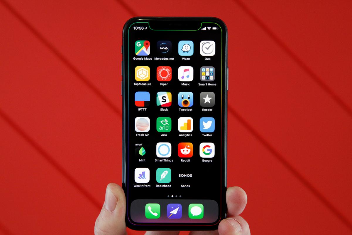 Hidden Features in iOS 13 for iPhone