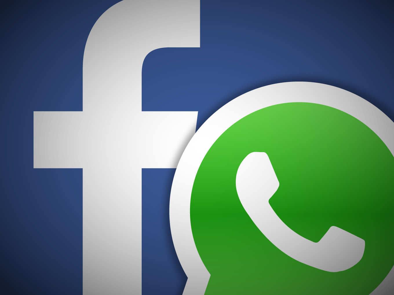 How To Share WhatsApp Status To Facebook As Stories