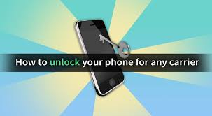 How to unlock your T-Mobile iPhone