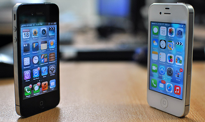 Major Changes in iOS 13.2 Update