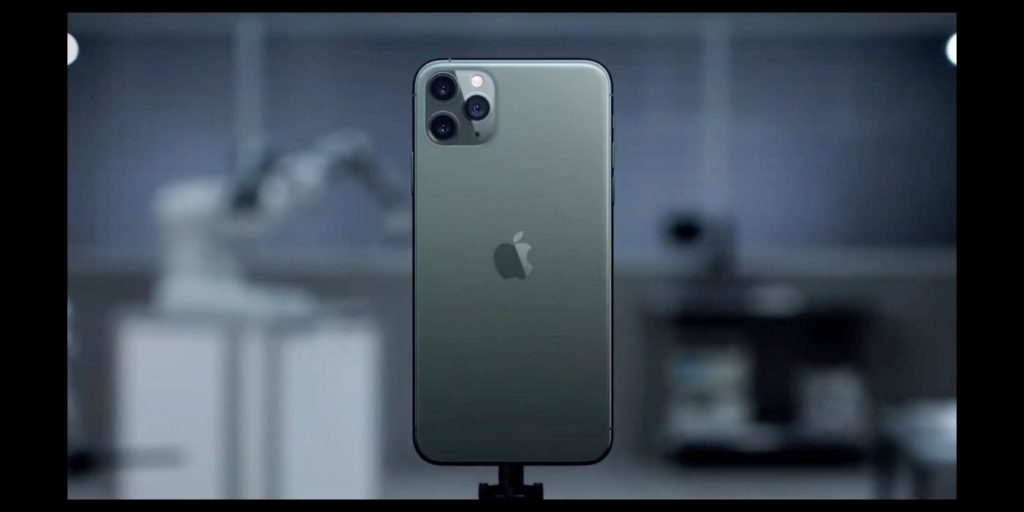 iPhone 11 All You Need to Know Right Now