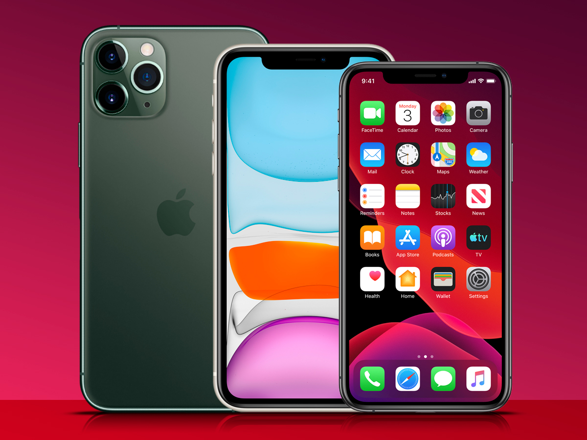 iPhone 11 vs iPhone X Should You Upgrade