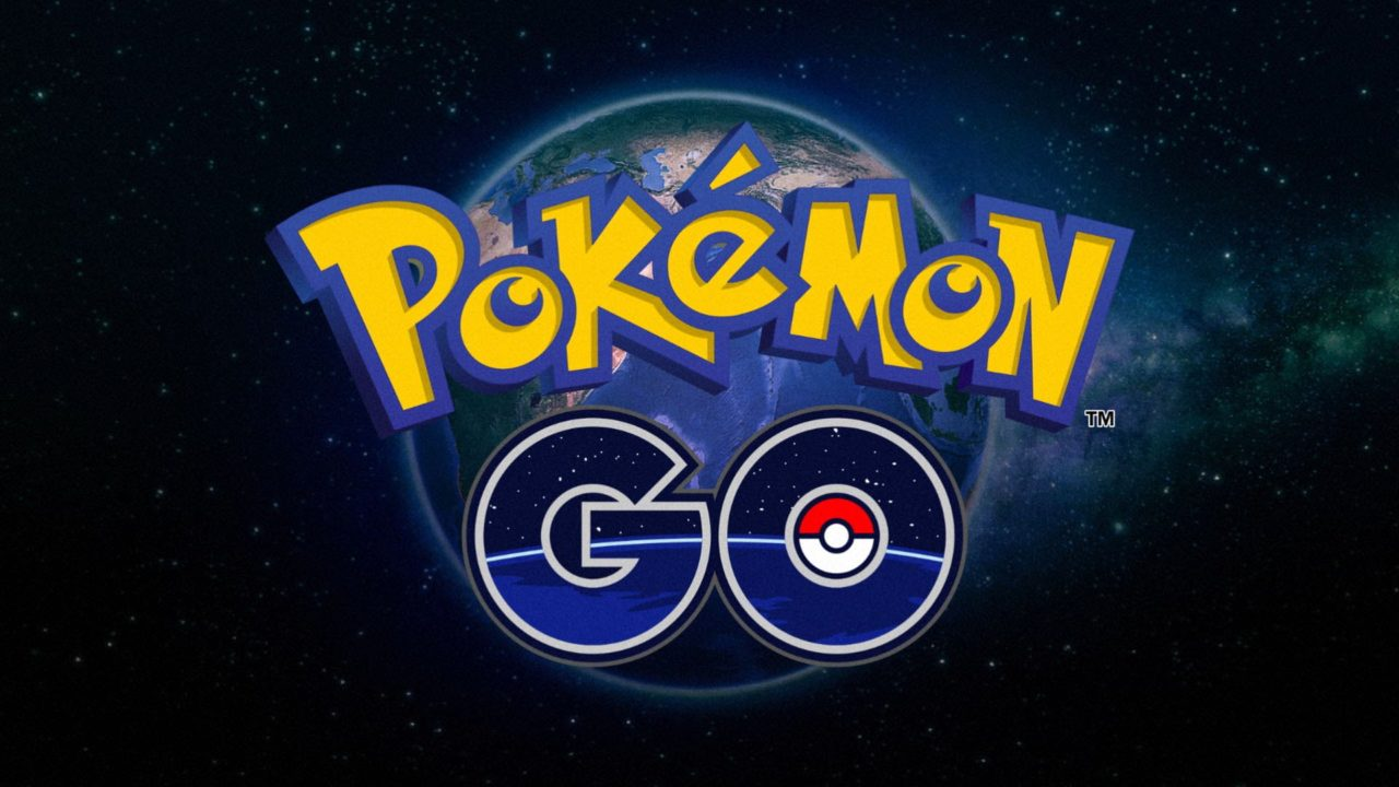 iPogo Pokemon GO for iOS 13