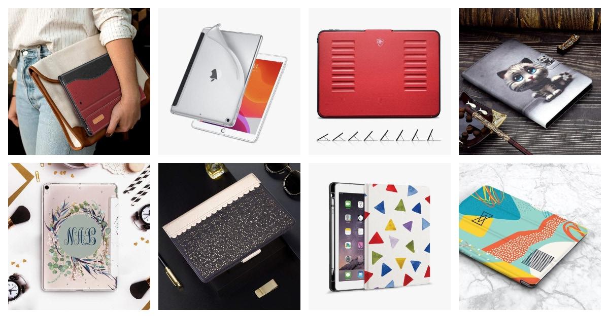 iPad Mini 2 Cases