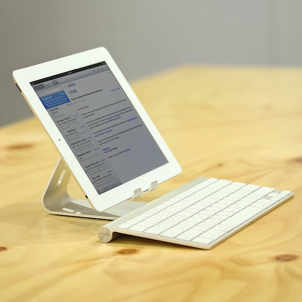 95+ Best iPad Stands You Can Use Everyday