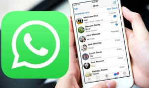 How to Hide Last Seen on WhatsApp for iPhone