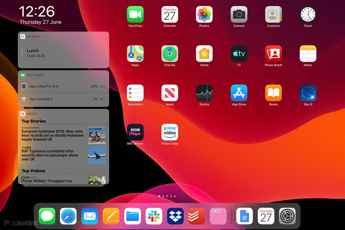 How to Type Faster on an iPad The Complete Guide