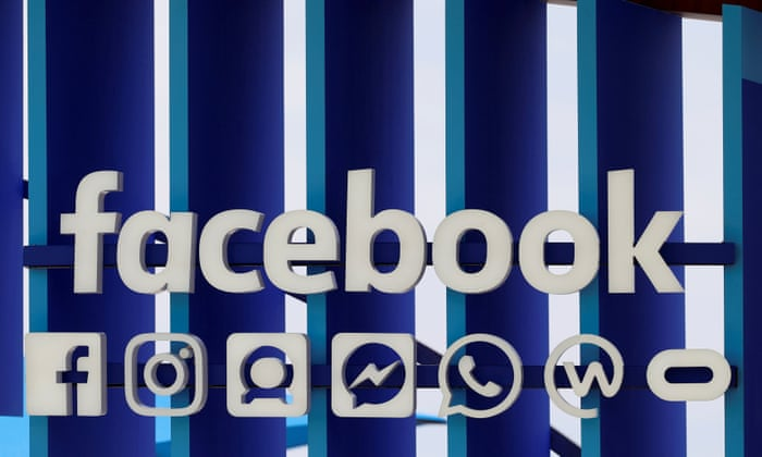 stop Facebook apps from using your Facebook data to improve